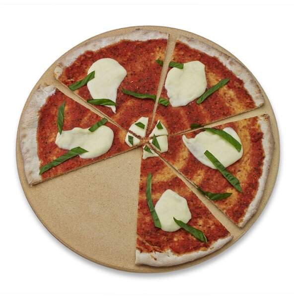 Czerska 16 Pizza Stone by Mint Pantry