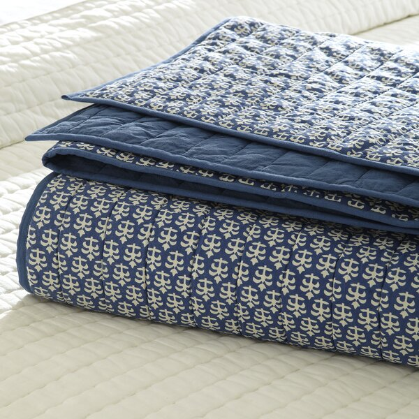 Almira Quilt by Birch Lane™