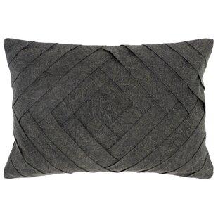 Arlington Lumbar Pillow