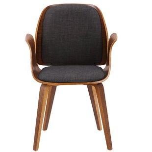 Castaldo Upholstered Dining Chair