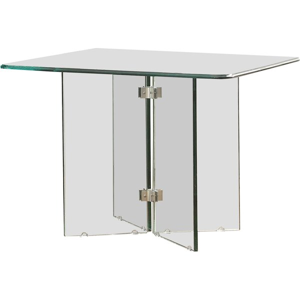Sandiford End Table By Latitude Run