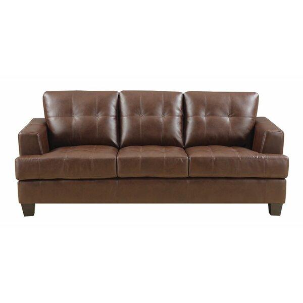 New Style Rogofsky Sofa by Latitude Run by Latitude Run