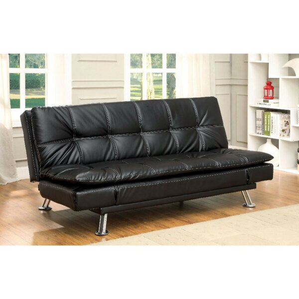Best #1 Chantal Convertible Sofa By Zipcode Design Amazing on ...