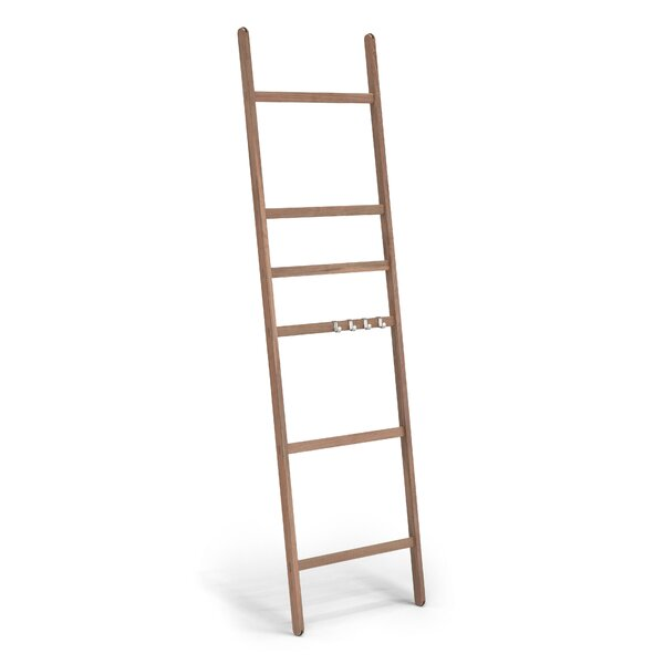 Nomad 6.5 ft Decorative Ladder by Skagerak Denmark