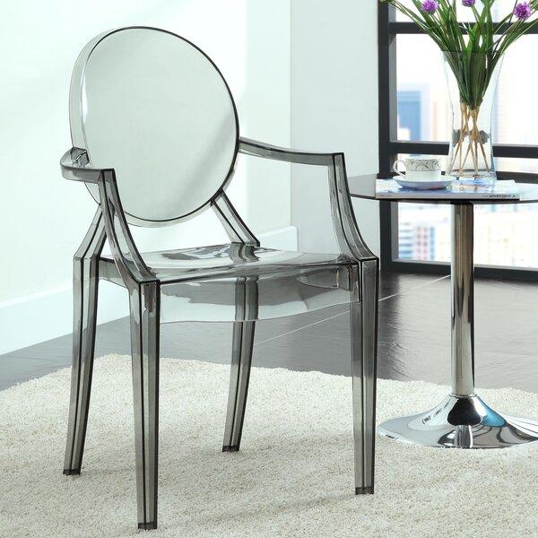 Oakdene Dining Armchair By Mercer41