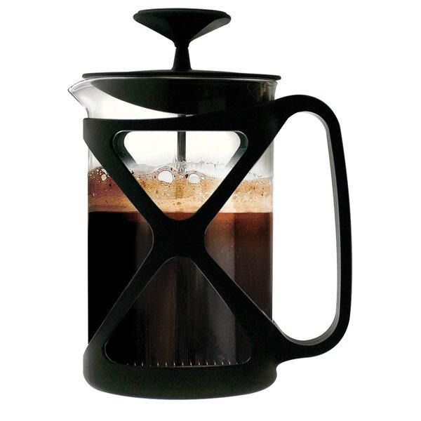 Tempo 6-Cup Coffee Press by Primula
