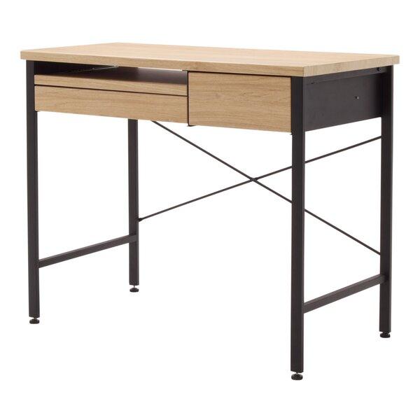 Tello Compact Writing Desk