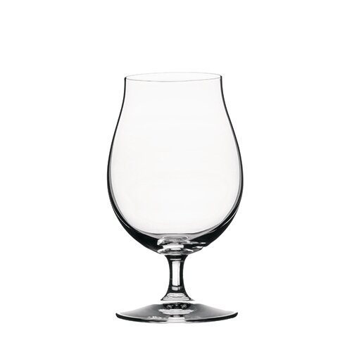 Beer Tulip 15.5 oz Glass Snifter Glass (Set of 4) by Spiegelau