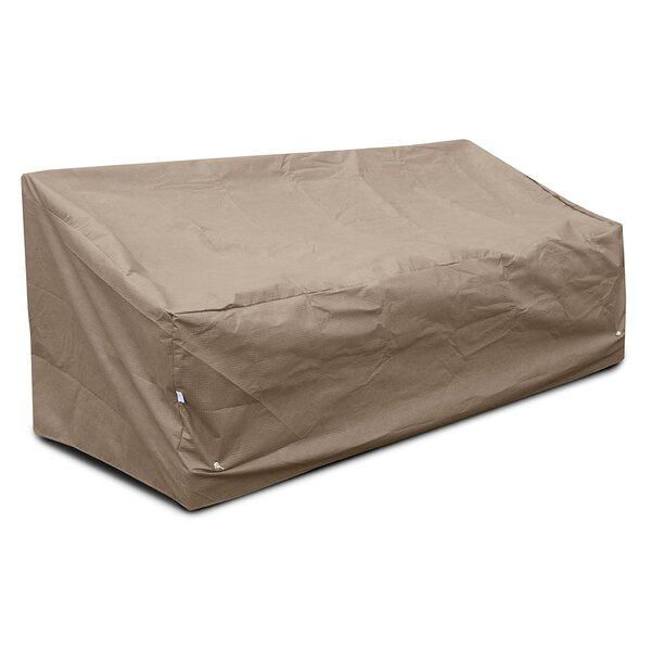 KoverRoos® III Deep Large Sofa Cover by KoverRoos