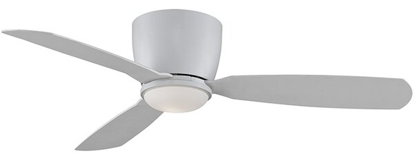 52 Embrace 3-Blade Ceiling Fan by Fanimation