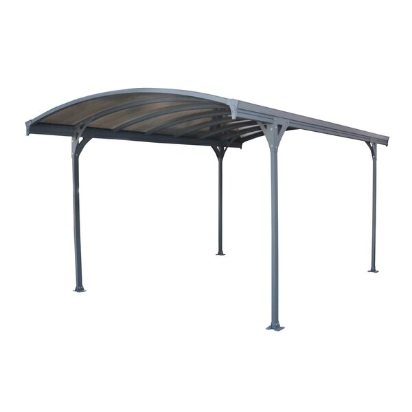 Vitoria™ 9.5 Ft. x 16.5 Ft. Canopy by Palram