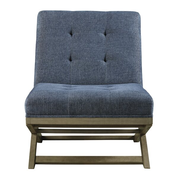 Julia Side Chair By Wrought Studio