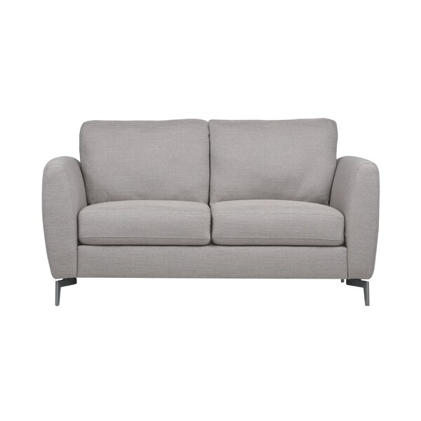 Scannell Loveseat by Orren Ellis
