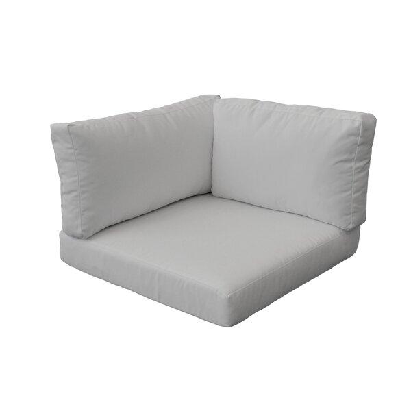 26 X Outdoor Cushions Wayfair