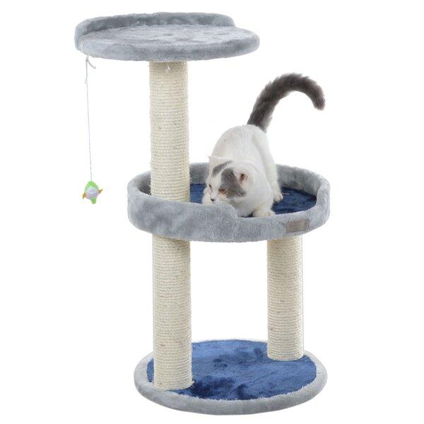 30 Cat Condo by Armarkat