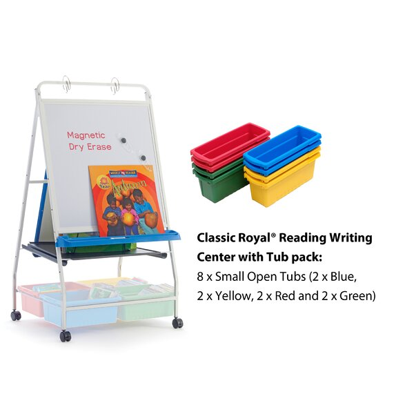 Royal Mobile Board Easel by Copernicus