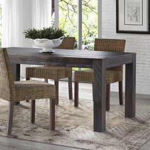 Rectangular Kitchen & Dining Tables