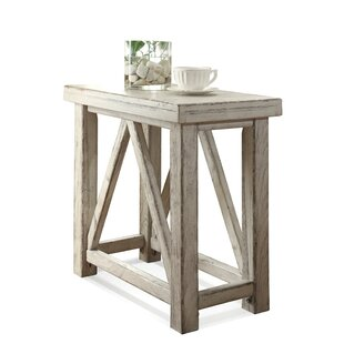 Pamphile End Table