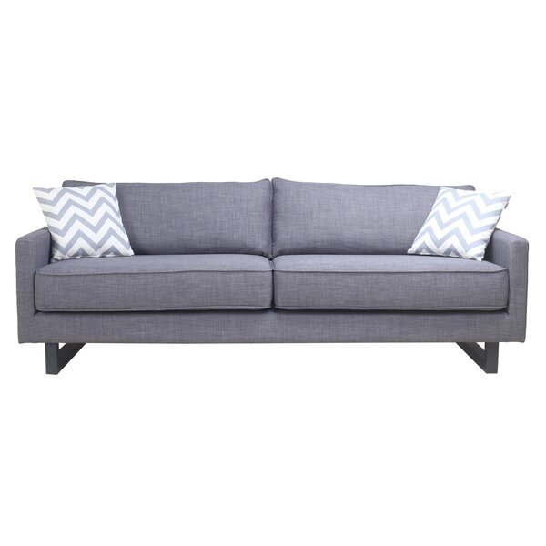 Goad Sofa by Brayden Studio