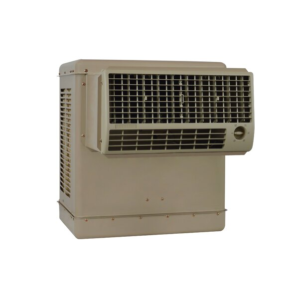 Evaporative Cooler by Essick Air