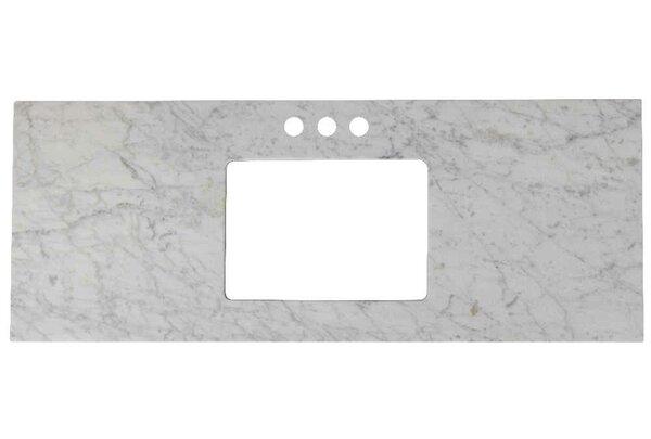 Fianna 116 Double Bathroom Vanity Set