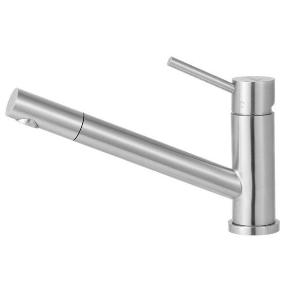 Single Handle Kitchen Faucet by Alfi Brand