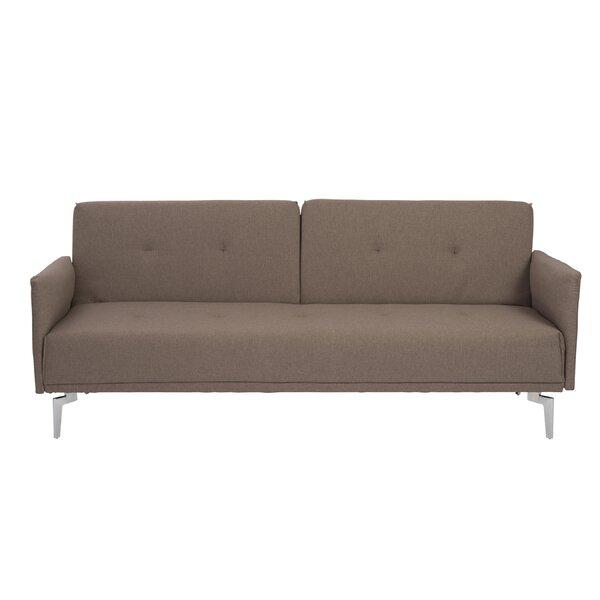 Mccutchen Sleeper Sofa by Brayden Studio