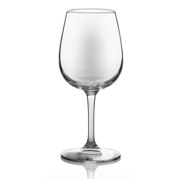 Wine Party 12.75 oz. Glass (Set of 12) by Libbey