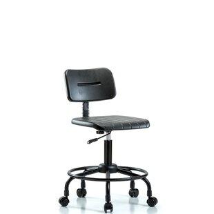 Noelia Drafting Chair