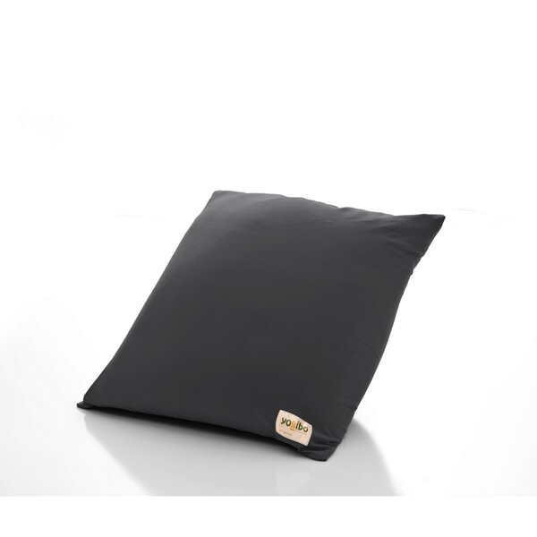 Yogibo / Indoor Bean Bag Chair By Yogibo