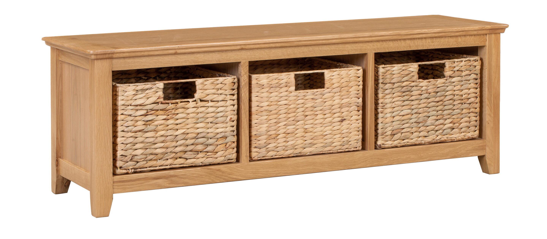 Schlafzimmer Bank Holz Caseconrad Com