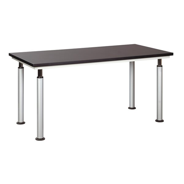 Rectangular Activity Table by Diversified Woodcrafts