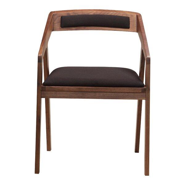 Bryant Armchair By Corrigan Studio®