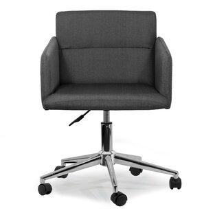 Aila Task Chair