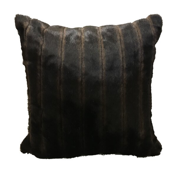 Lawlor Throw Pillow by Everly Quinn