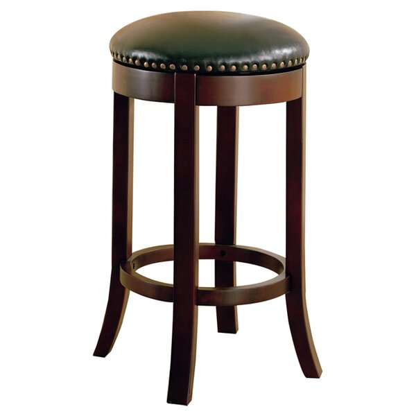 Perris 29 Bar Stool (Set of 2) by Wildon Home ®
