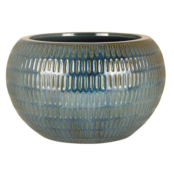 Larkson Pot Planter by World Menagerie