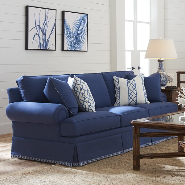 Shop Our Seasonal Collections For Townsend Sofa by Lexington by Lexington