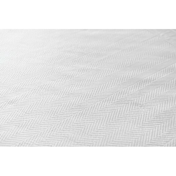 Eternal Single Coverlet