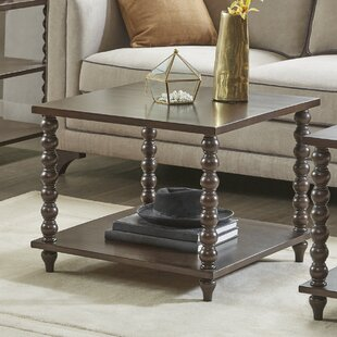 Great Price Beckett Coffee Table By Madison Park Signature