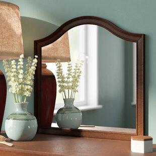 Find for Oreana Bathroom/Vanity Mirror ByThree Posts