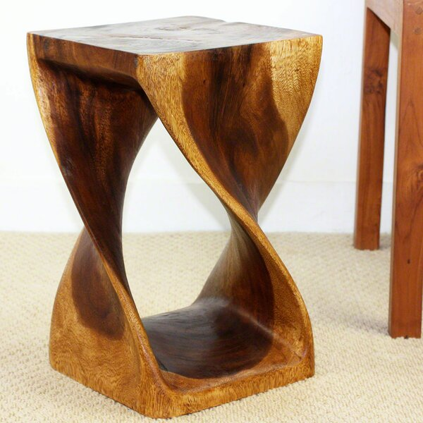 Keyshawn End Table By Langley Street™