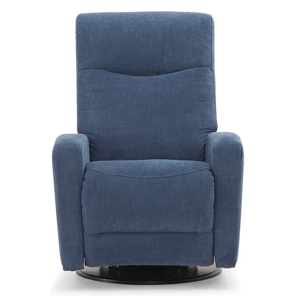 Saratoga Recliner by Palliser Furniture