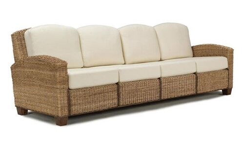 Hollier Sofa by Bay Isle Home