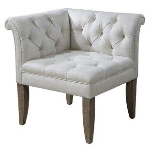 Superieur Fabiola Tahtesa Corner Chair