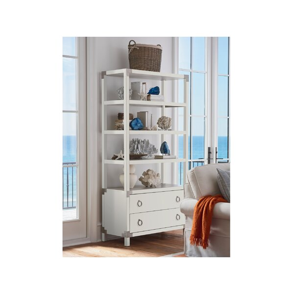 Etagere By Coastal Living™ By Universal Furniture