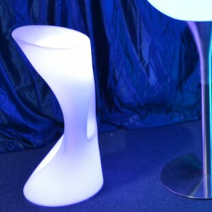 76cm Led Bar Stool