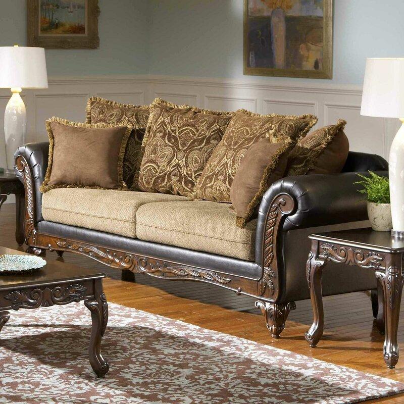 roundhill furniture san antonio sofa wayfair rh wayfair com san antonio safari drive thru san antonio sofa sales