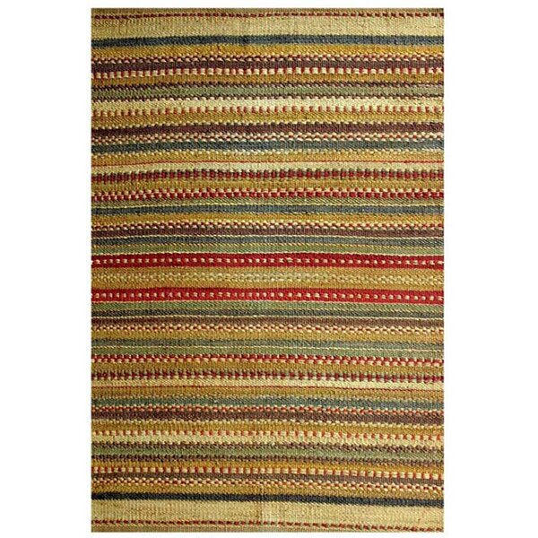 Diana Area Rug by Acura Rugs