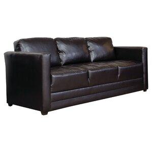 Reviews Trent Austin Design Serta Upholstery Winchendon Sofa